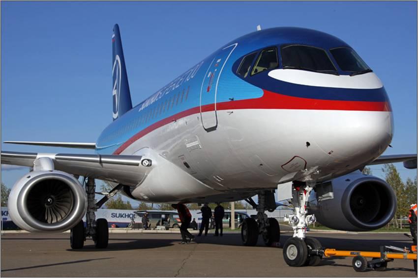 Билеты на самолет покупать стало несравнимо удобнее с того периода билет на самолет владивосток далянь